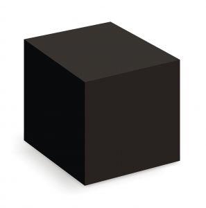 black-box-driving-lessons