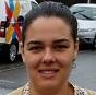 Erika Doswell