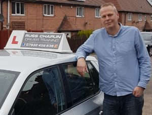 driving-lessons-nottingham